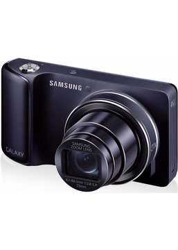 Скачать Skype на телефон Samsung Galaxy Camera EK-GC100 бесплатно
